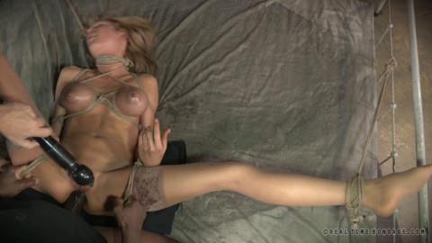 Rain DeGrey, Matt Williams, Jack Hammer - Sexy Lady