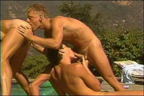 Malibu Pool Boyz