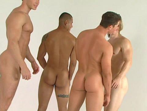 Underwear - Uncowered