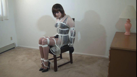 Transsexual And Bondage Videos  Part 9 ( 20 scenes) MiniPack