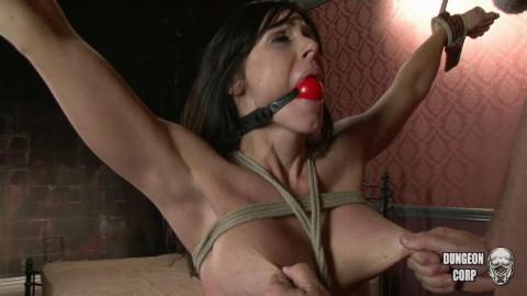 Primal Lust # 2 (Kendra Lust) FuckingDungeon
