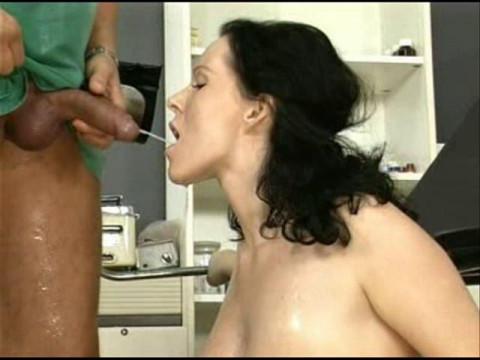 Pee Pee Preggos - Pregnant Girls Like To juice Urin