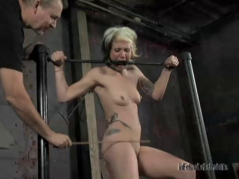 The Ideal Victim | Pinky