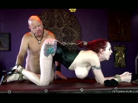Berlin Xxx Slut