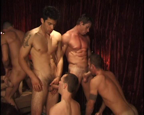 Giant Part 2 - Msrs Big Dick Sex Club
