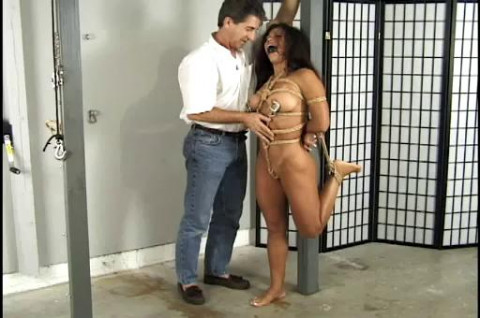 Jay Edwards - Jev-153 - No Vanilla Manilla