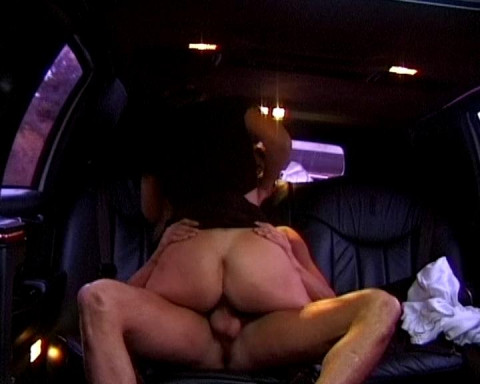 What to Do in the Car?