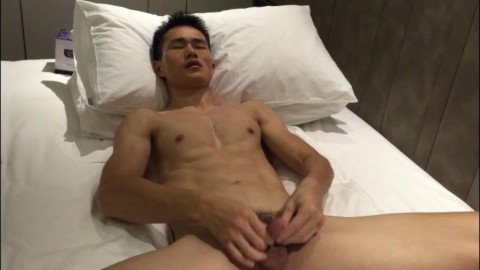 Maleshow - Lin Jun