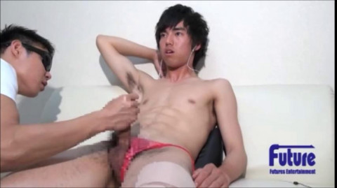 Delusional Sex