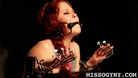 Missogyny Super Unreal Magic Vip Excellent Collection. Part 2.