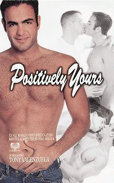 All Worlds Video – Positively Yours (1997)