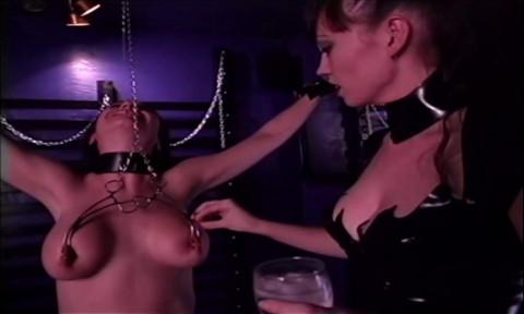 HD Bdsm Sex Videos Ivy Manor part 2 Jennifers Initiation