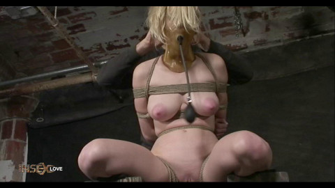 Cowgirl - Vol. 1 - Cowtest and PD - HD 720p