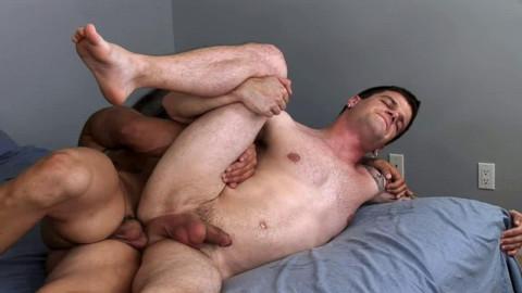 Brandon & Kyle