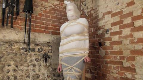 Mummification - HD 720p