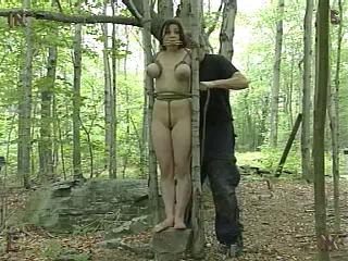 Super New Collection 2017 Best 42 Clips Insex 2003. Part 2.