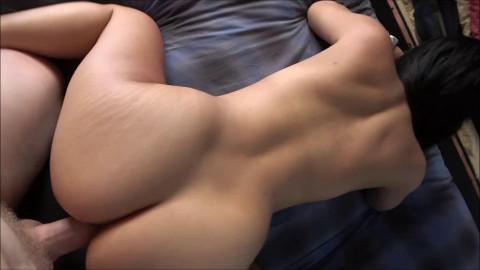 Reya Nguyen - Just Curious