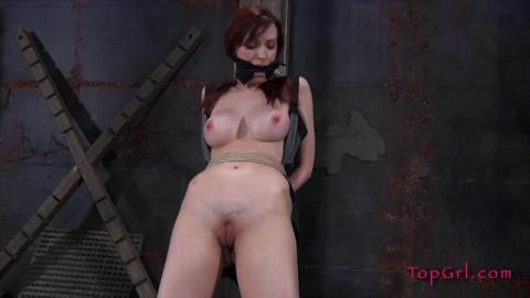 Emily Marilyn Losing Control