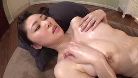 Aoyama Mizuho
