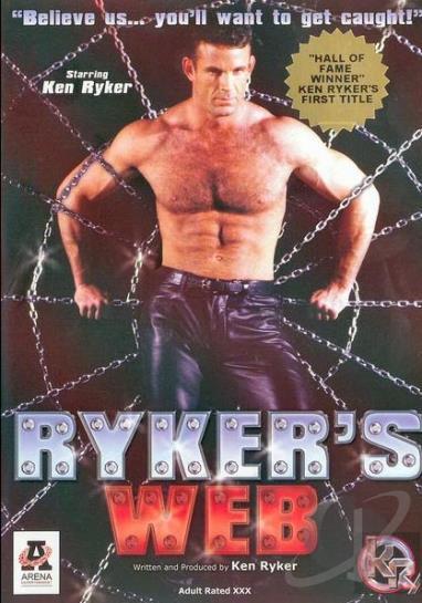 Ryker Films - Rykers Web
