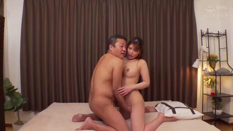 House Akari Niimura Sharing No Bra No Panties Manager