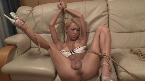 Miran - Full Erection Ji Port Pleasure Anal Fuck You Want To Be Bound Transsexual Been