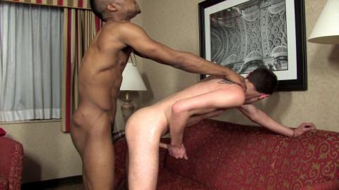 Mix It up Boy - Anthony Avery & Usher Richbanks