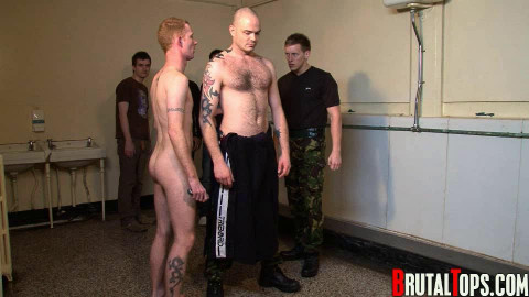 Session 26 - Master Dave & Master Maurice