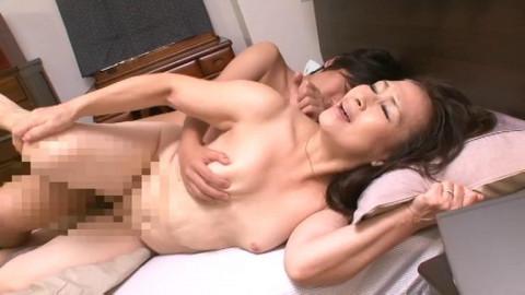Yuri Takahata sex with husband of her girl