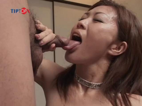 Asian beauties - Part 62 - Club
