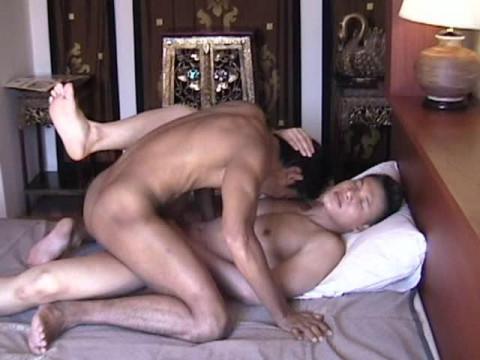 Massage Boys - Sexy Men