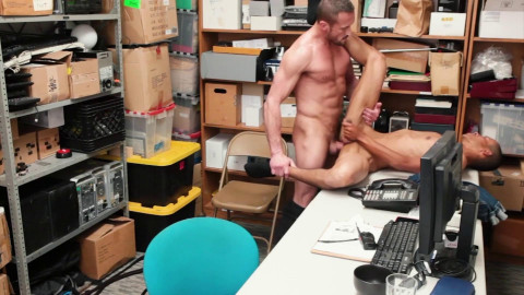 Bareback Network – Young Perps Vol.15 Fhd (2020)