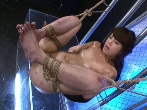 Mondo64 - Japan Bdsm MegaPack - Part 11