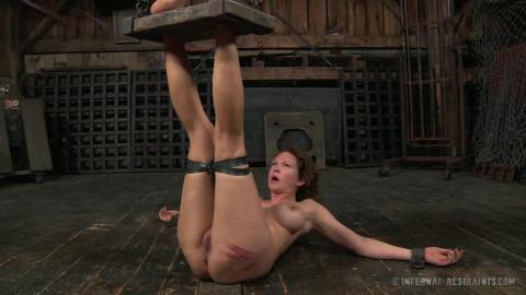 Best HD Bdsm Sex Videos Cane Rain