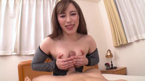 Rino Sakuragi Praises Me
