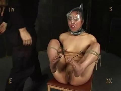 Insex - Sahara and Koko 1