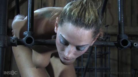 Kali Kane-Humiliation Slut