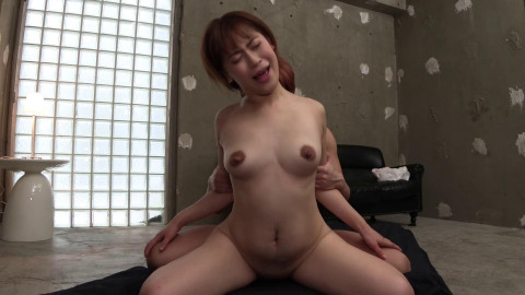 Orgasms With A Horny Pussy Girl Vol.4