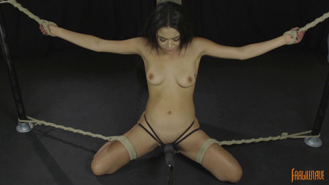 Fragile Slave Vip Wonderfull Unreal Full New Collection. Part 4.