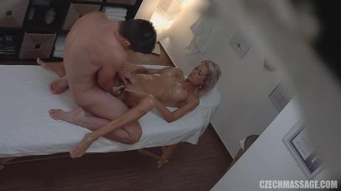 Massage 59