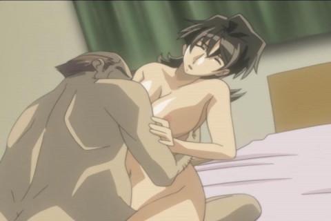 Yama Hime no Mi Yama Hime no Sane - Sexy HD