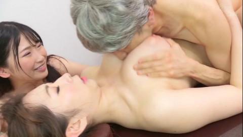 Chinamin , Misono Waka, Takarada Monami