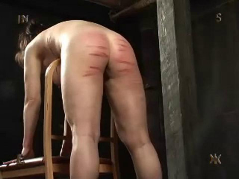 Insex - Blow By Blow, Part 2