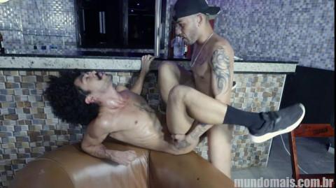 Video de Sexo Suruba na Black Friday