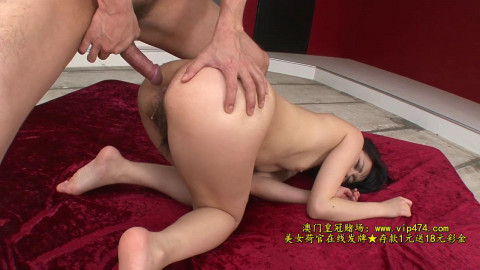 Tokyo Hot Part Red-171