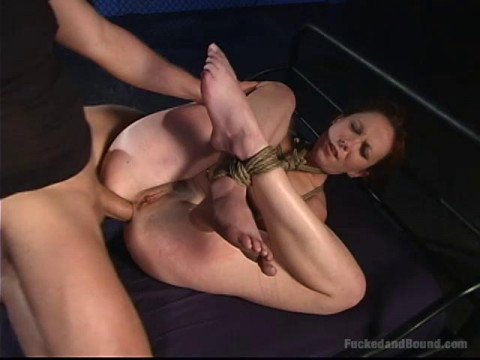 Good Super Excellent Hot Full Collection Fucked and Bound. Part 1.