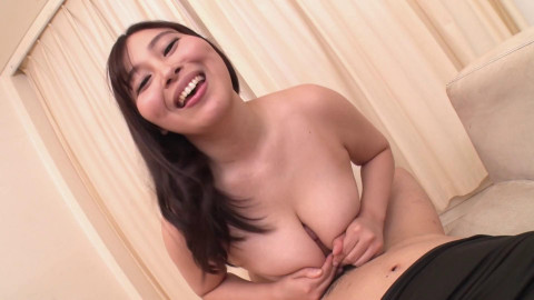 Momoka Ogawa will praise my play