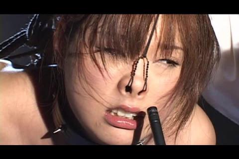 Yu Kawakami, Aki Yoshinaga part 1