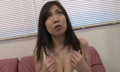 The Ripe Married His Wife, And Wet Underwear So To Interview A