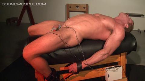 Dereks Interrogation - Part 9